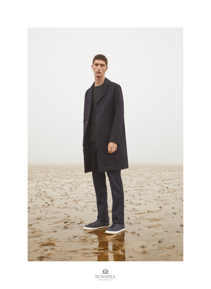 Sunspel_AW17_Shot_01_0164_R2 copy