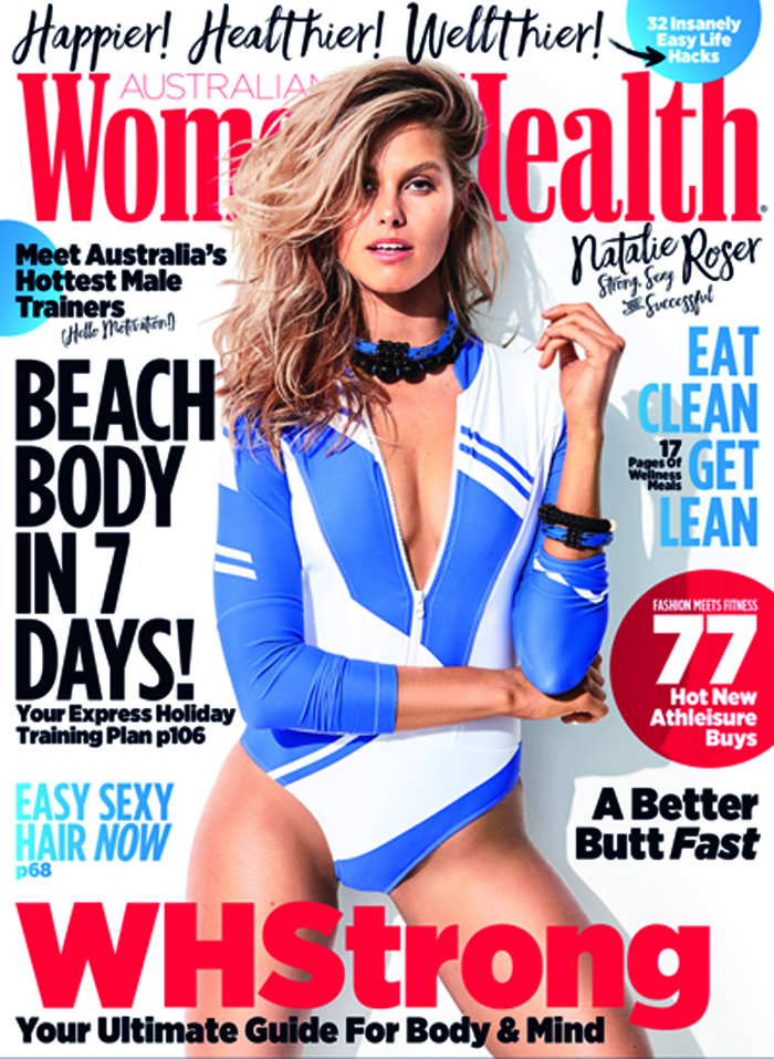 womenshealthcover