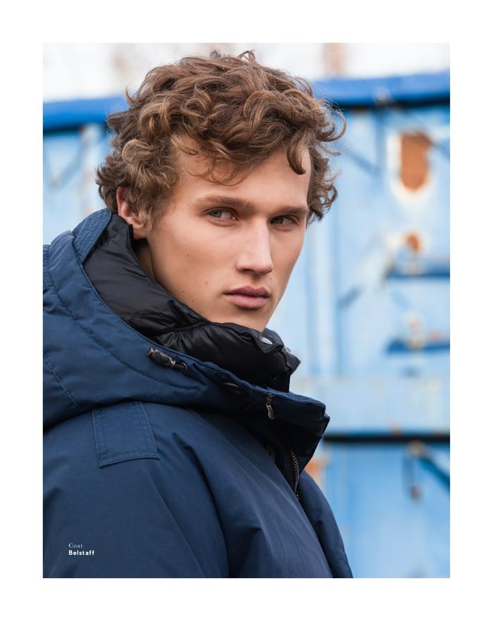 01-16-Cover-Editorial-CALEO-MAGAZINE-Winter-2017-18-Bram-Valbracht15