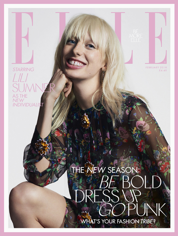4-LILI_SUMNER_ELLE_UK_FEBRUARY_2018_LIZ_COLLINS-7