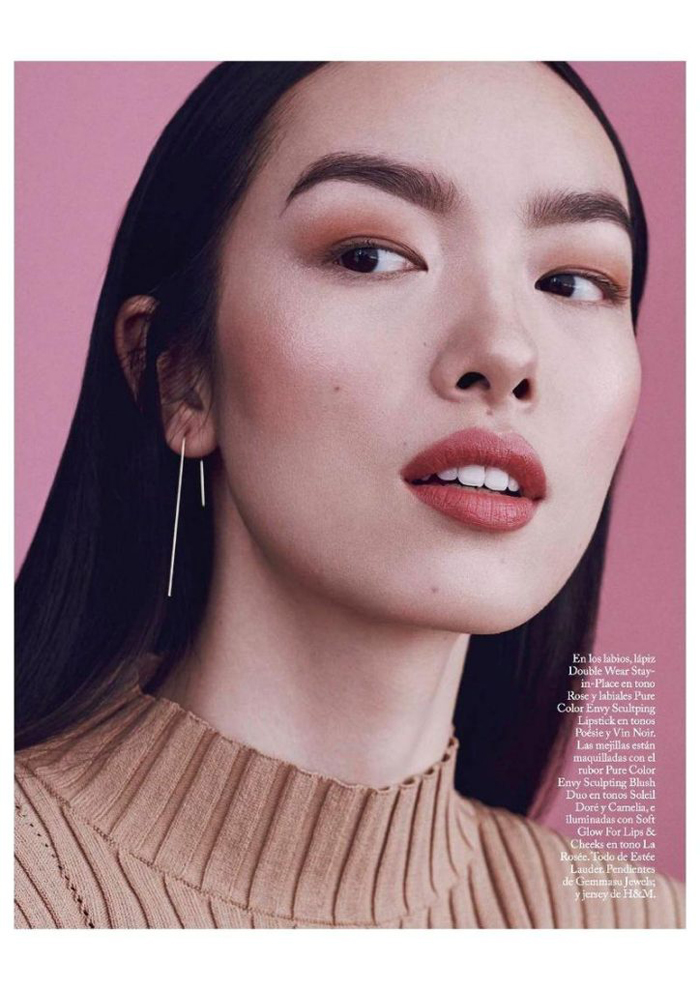 Vogue-Spain-April-2018_Fei-Fei-Sun-4-724x1024