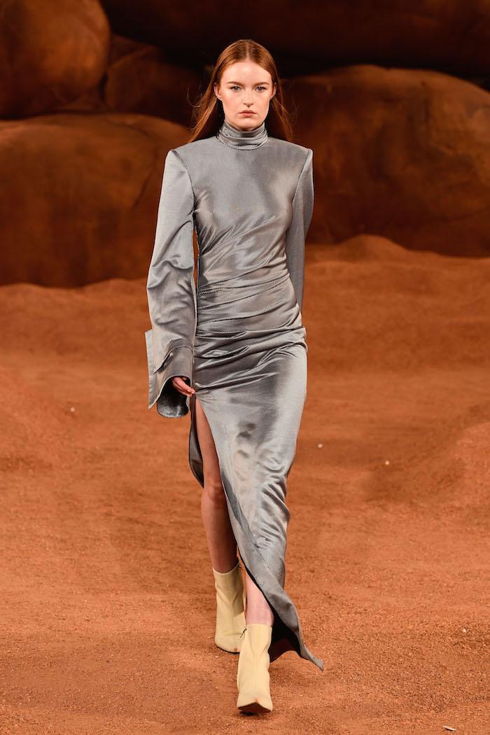 Mercedes-Benz Presents Camilla And Marc - Runway - Mercedes-Benz Fashion Week Australia 2018