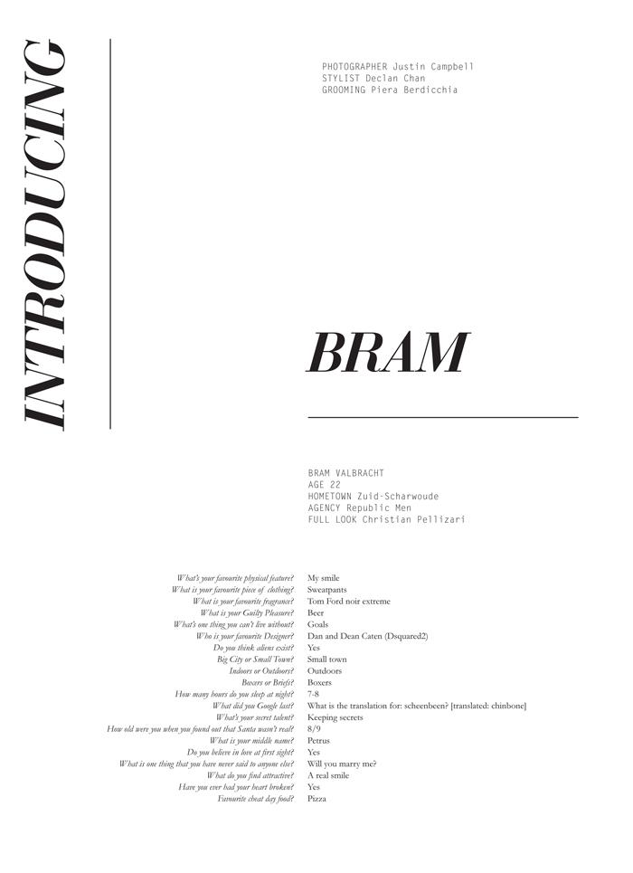 BramTingsMagMei18.1