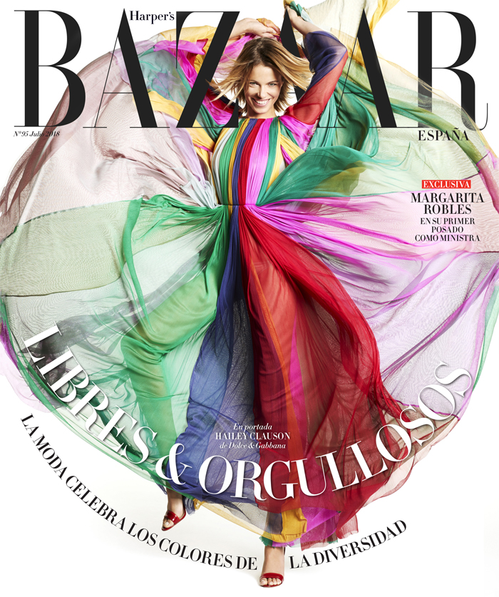 HARPERS_BAZAAR_SPAIN_JUL_18-1
