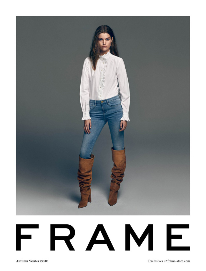 FRAME-Fall-Winter-2018-Campaign01