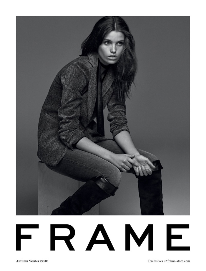 FRAME-Fall-Winter-2018-Campaign02
