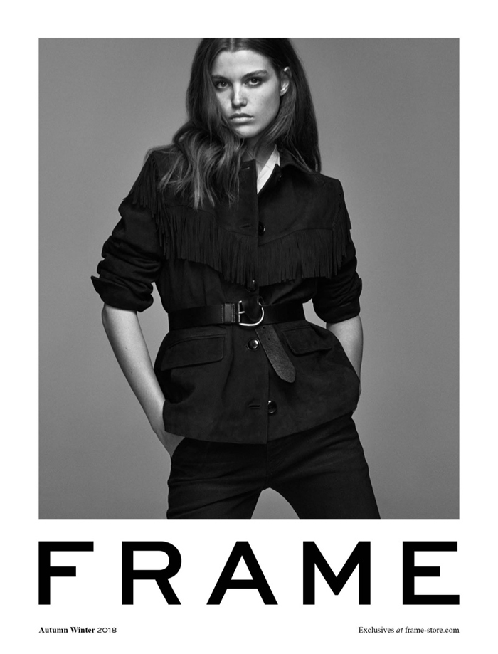 FRAME-Fall-Winter-2018-Campaign04