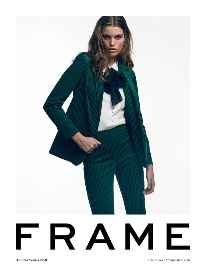 FRAME-Fall-Winter-2018-Campaign05