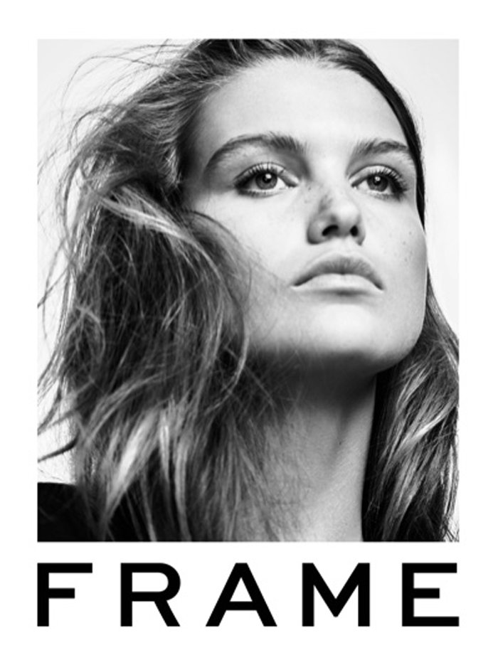 FRAME-Fall-Winter-2018-Campaign10