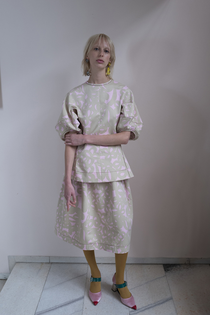 00030-marni-milan-resort-2019