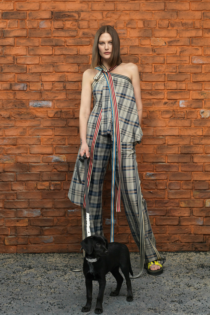 00005-monse-new-york-pre-fall-19-Cat-Fugazi